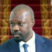 Sénégal/ Ousmane Sonko prévient Macky Sall: » La révolution est en marche