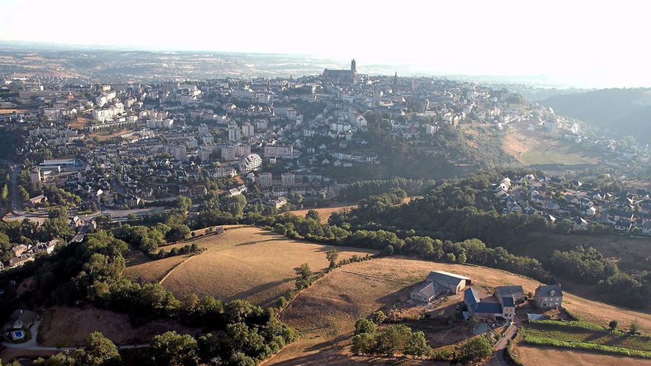 """Aveyron : des """"leviers"""" d'attractivité à réinventer ?"""
