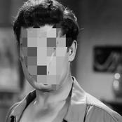 فنان شهير.. أتهم بالتحرش بفنانة كبيرة وبكى عندما عرف أن زوجته عذراء .. تعرف عليه؟
