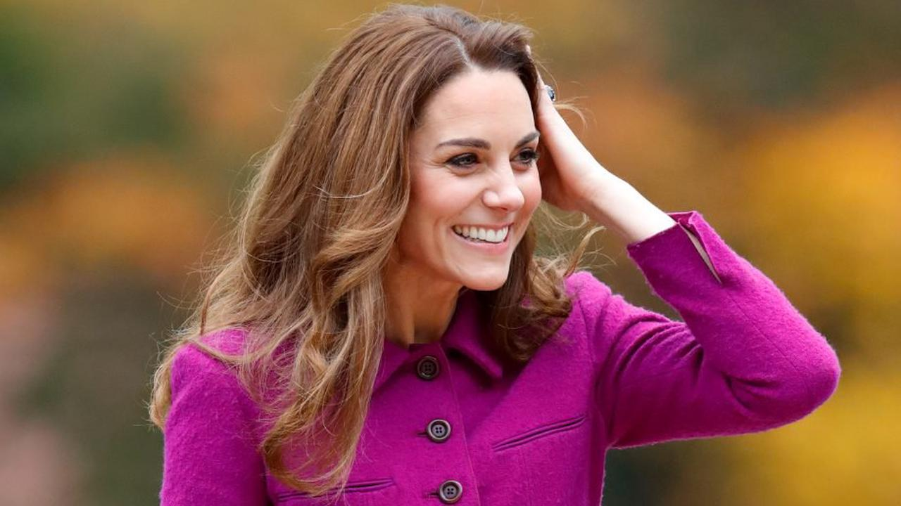 The Cambridges' royal photographer opens up about what it's really like working with Kate Middleton
