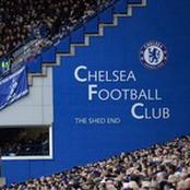 Update: Latest Chelsea Transfer News