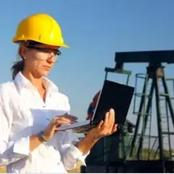 Is petroleum engineering a good career ?