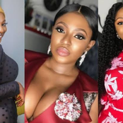 Top Nigerian celebrities who transformed their bodies with plastic surgery