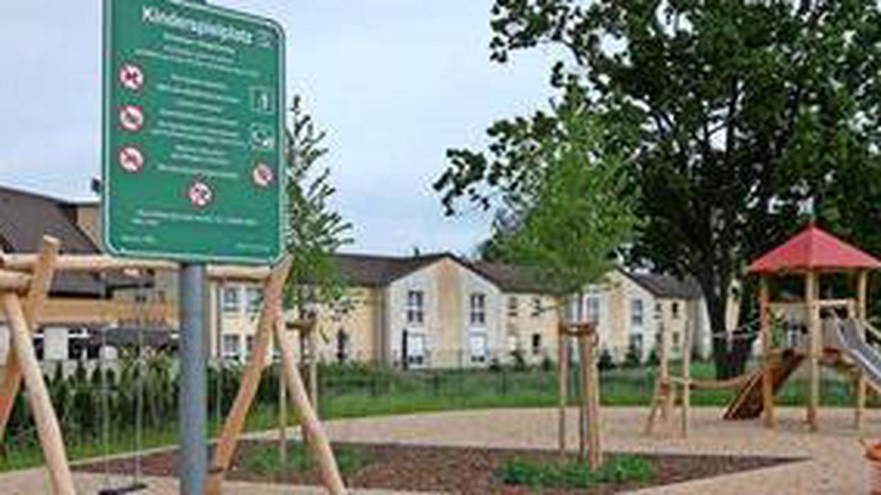 Das nächste Wohngebiet: 47 Häuser in den Rhingärten geplant