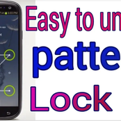 Easy Remove Any Android Lock Screen In 5 Minutes. Check Process