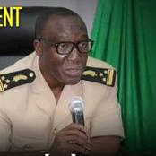 Côte d'Ivoire: la mort se signale au sein du corps préfectoral