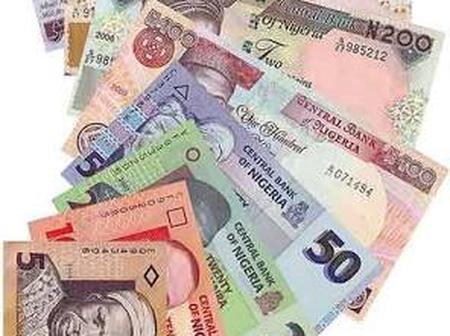 How Do You Spiritually Attract Money?