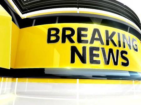 Inter Milan Star Set To Snub Man United & Liverpool For Man City Transfer