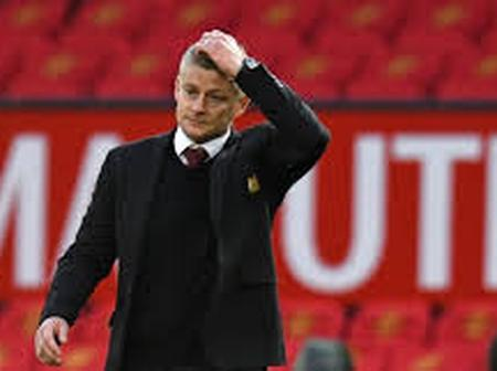 Latest Football update including Ole's Future