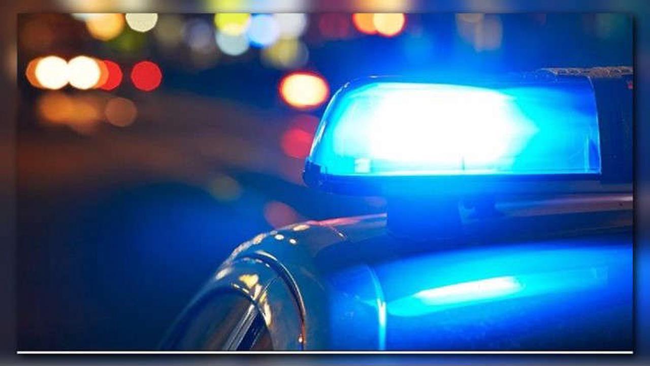 Grand Haven man injured after rolling car