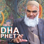 See How Dr Shabir Answered When Asked If Buddha Was A Prophet Of God