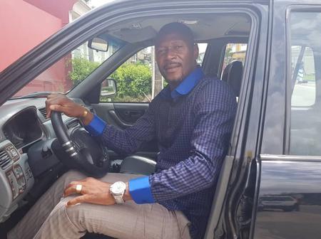 Kouayé Didier de la FTSN invite la classe politique à abréger la souffrance du peuple en discutant