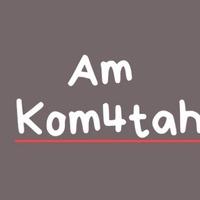Kom4tah