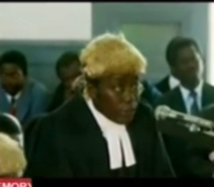 30667f301c5848bc9782e7dba843c639?quality=uhq&resize=720 - Did You Ever Know That Kuffour And Akufo-Addo Was Once Lawyers? Have A Look At Their Photos in the 90s