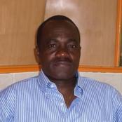 J.C Bléhouin (SG amicale des entraineurs ivoiriens de France) :