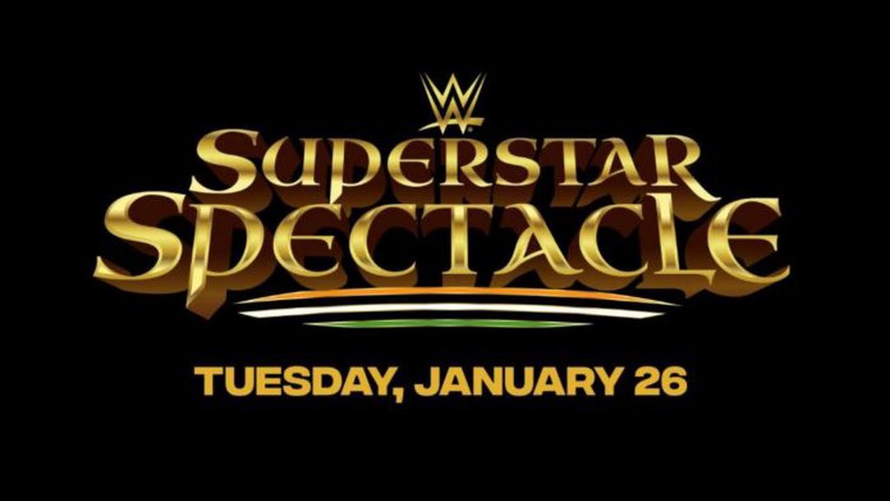 WWE Superstar Spectacle Spoilers for next week