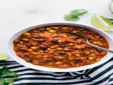 Main Ingredients Needed To Prepare Lentil Soup In Nigeria