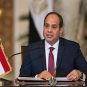 تحليل| 4 نصائح من الرئيس السيسي للمصريين لمواجهة كورونا.. وتحذير من انتشار العدوى بين هذه الفئات