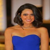 هند عبد الحليم تروي تفاصيل مثيرة عن دراستها وخطبتها وكيف أبلغت والدها بالعريس