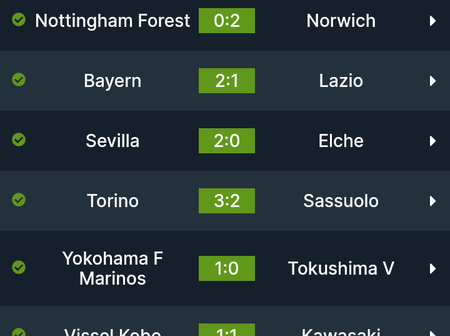 Stake and Win Big From Today's Sure Bets