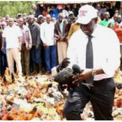 Inside Ruto's Poultry Farm That Fetches Him Millions Of Money
