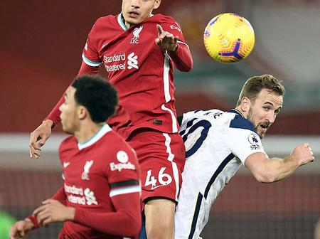 Jordan Henderson hails 'exceptional' Liverpool after 'perhaps the best shows this season