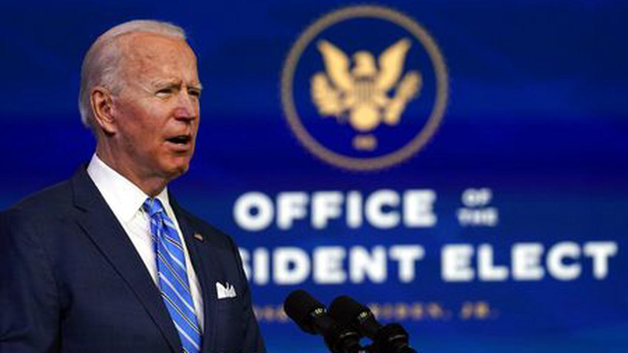 10 things in Biden's $1.9 trillion COVID relief plan