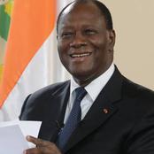 Le président Ouattara devrait être au-dessus de la mêlée.