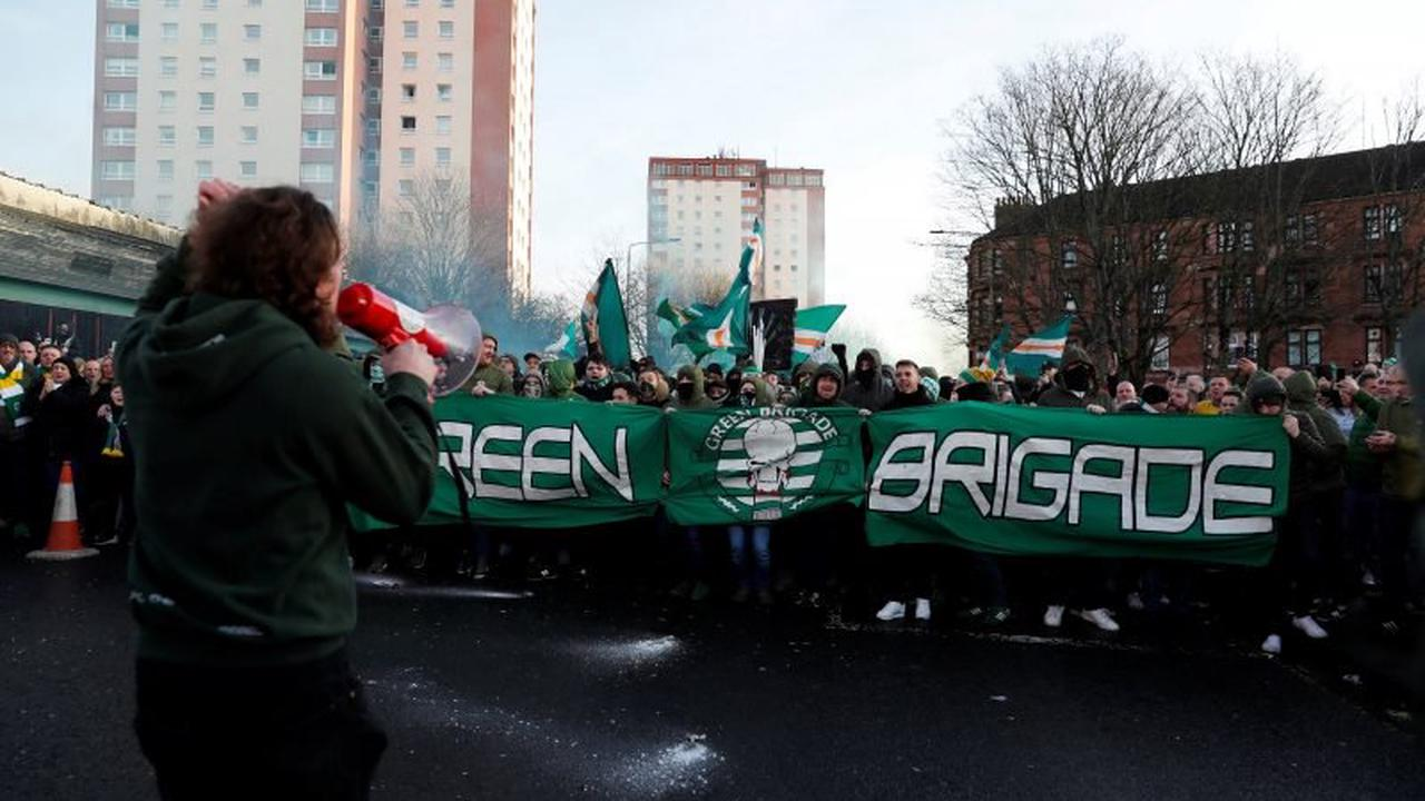 Major Celtic fan group calls for board action. Time is running out for the Parkhead powerbrokers