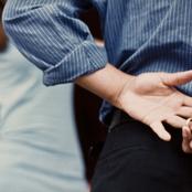 Why Men Cheat Despite Loving Their Wife