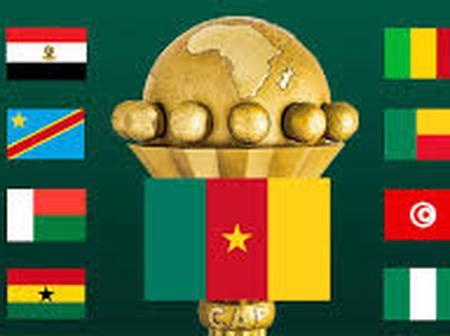 Sports : éliminatoire CAN 2021, de nombreux clubs européens bloquent leurs internationaux