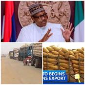 Opinion: PMB Should Address Northerners On What Will Happen If They Embark On Exporting Goods