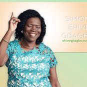 Simone Gbagbo s'adresse aux va-t-en guerre