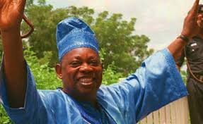 10 Nigerians Whose Deaths Had An Effect On The Nation 5ominds 5ominds