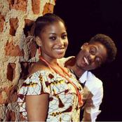 Remember Ada in Koredo Bello's
