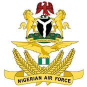 How To Register For Nigerian Air Force (Air Men/Air Women 2021)