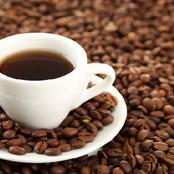 شرب القهوة على الريق وفوائد صحية لا حصر لها ستجعلك تحرص على تناولها بإنتظام