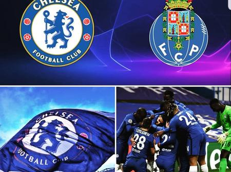 Check out six matches that Chelsea must win to avoid ending the season without a trophy