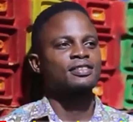 30ce993c1211a14f7edcb1296a1b754f?quality=uhq&resize=720 - Sad news as Popular Ghanaian musician, Nicholas Mensah reported dead