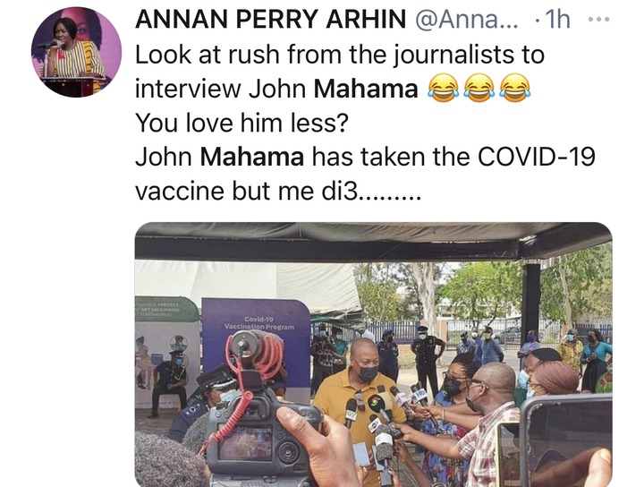 30d85c59013f4ce28c33387f0c69497a?quality=uhq&resize=720 - Ghanaians Joyfully Expresses Their Confidence In The COVID-19 Vaccines After John Mahama Took A Shot