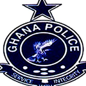 55-year-old man dies mysteriously in his own room at Nkoranza in the Bono East Region.