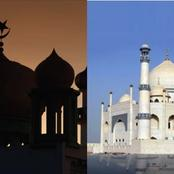 See The Only Country In The World Without A Mosque And The Reason Why (Photos).
