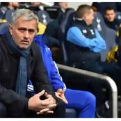 'Mourinho always thinks he can win the Premier League', see reason why he cannot - Glenn Hoddle