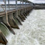 Top 10 Largest Hydroelectric Dams in Africa