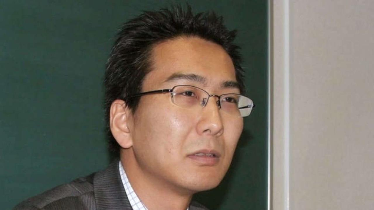 Myanmar to release arrested Japanese journalist