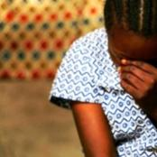 Ouagadougou : un vieil homme de 70 ans accusé de viol et de séquestration d'une mineure de 16 ans