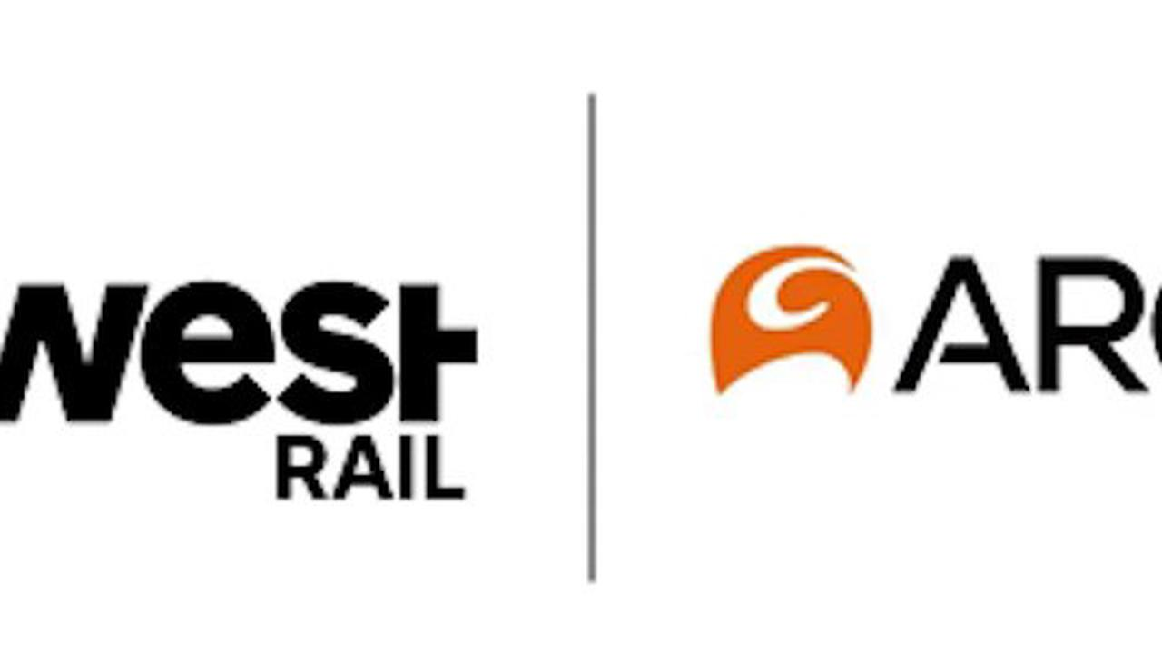 East West Railway Company appoints Arcadis as commercial partner