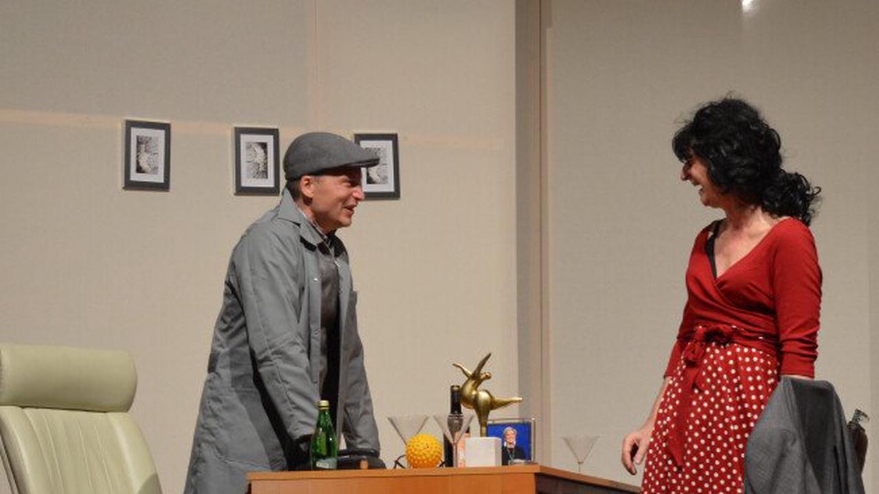 Komödienspiele in Neulengbach: Trotz Corona gut besucht