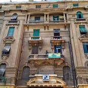 هل يجب تعديل الإيجار السكني القديم أسوة بما حدث في إيجارات الشقق التجارية عبر قانون الإيجار الجديد؟