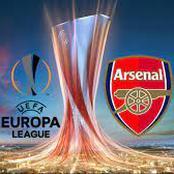 Checkout The Tactics Arteta Should Use To Secure Arsenal's Win On Thursday Against Slavia Prague